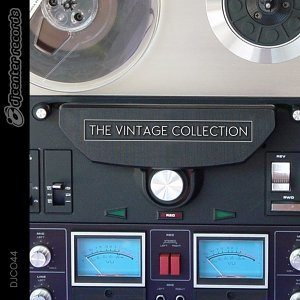 The Vintage Collection 歌手頭像