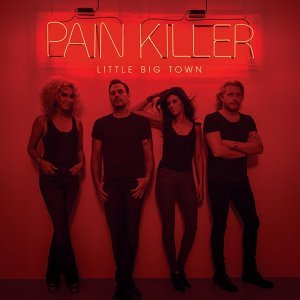Little Big Town 歌手頭像
