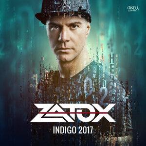 Zatox