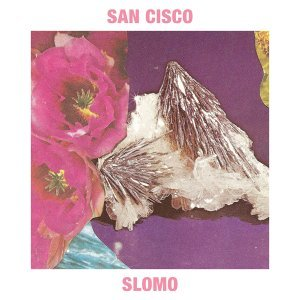 San Cisco 歌手頭像
