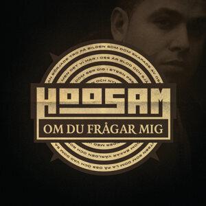 Hoosam
