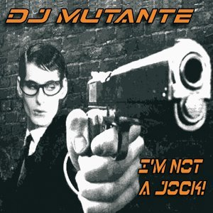 Dj Mutante