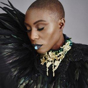 Laura Mvula 歌手頭像