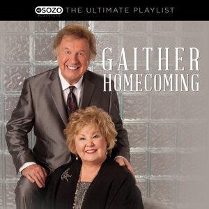 Bill & Gloria Gaither 歌手頭像