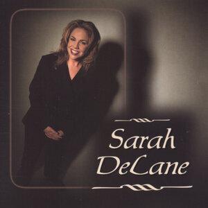 Sarah DeLane