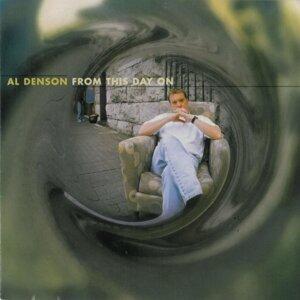 Al Denson 歌手頭像
