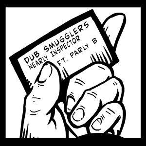 Dub Smugglers 歌手頭像