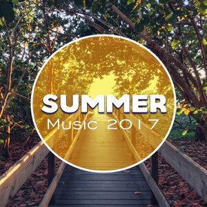 Academia de Música para la Fiesta en la Playa 歌手頭像