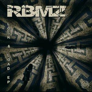 RbMz 歌手頭像