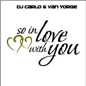 Dj Carlo & Van Yorge 歌手頭像
