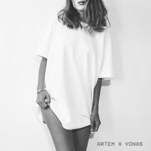 Artem X Yonas 歌手頭像