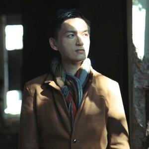 李威籲 (Clement Lee) 歌手頭像