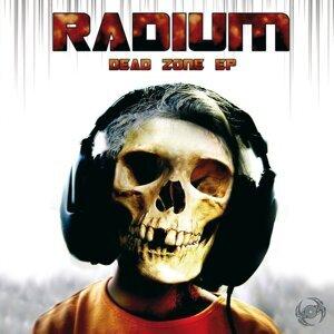 Radium 歌手頭像