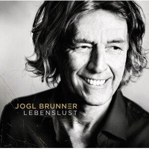 Jogl Brunner 歌手頭像