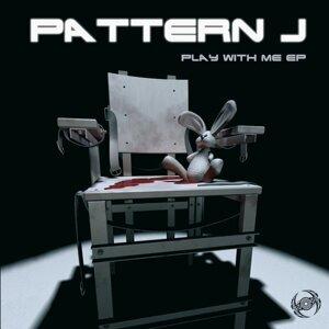 Pattern J 歌手頭像