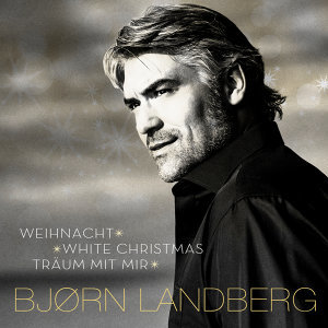 Björn Landberg 歌手頭像