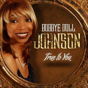 Bobbye Doll Johnson 歌手頭像