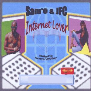 Sam'o & Jfc 歌手頭像