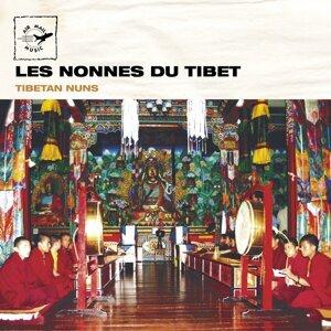 Nuns of Nangi Gompa Manstery 歌手頭像