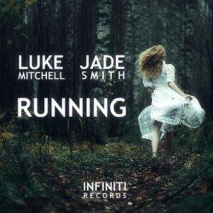 Luke Mitchell & Jade Smith 歌手頭像