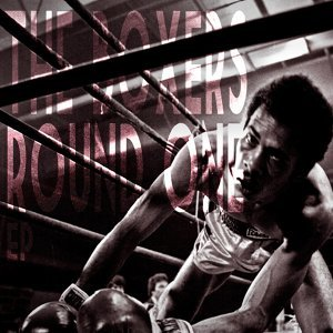 The Boxers 歌手頭像