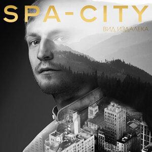 Spa-City