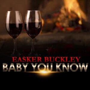 Easker Buckley 歌手頭像