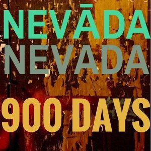Nevāda Nevada 歌手頭像