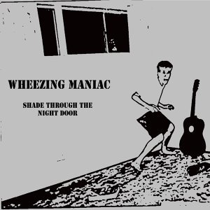 Wheezing Maniac 歌手頭像