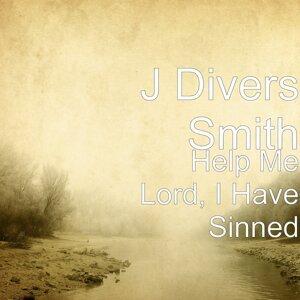 J Divers Smith 歌手頭像