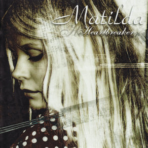 Matilda Dahlberg 歌手頭像