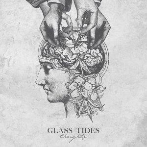 Glass Tides 歌手頭像