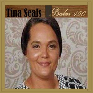 Tina Seals 歌手頭像