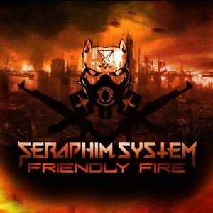 Seraphim System 歌手頭像