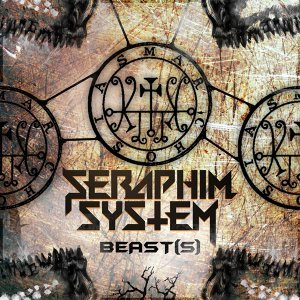 Seraphim System