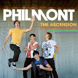 Philmont 歌手頭像