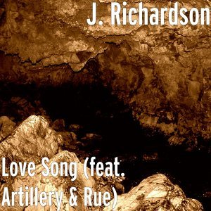 J. Richardson 歌手頭像