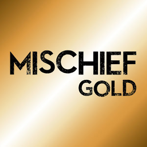 Mischief 歌手頭像