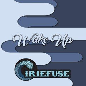 IrieFuse 歌手頭像