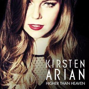 Kirsten Arian