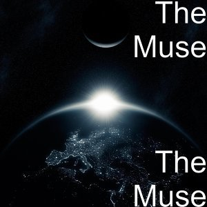 The Muse 歌手頭像