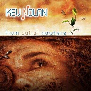 Kev Nolan 歌手頭像