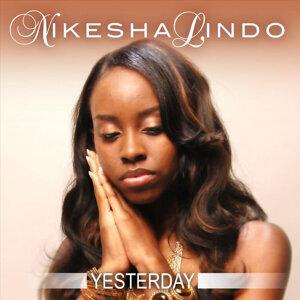 Nikesha Lindo 歌手頭像