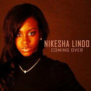 Nikesha Lindo