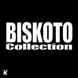 Biskoto 歌手頭像