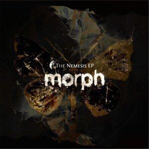 Morph 歌手頭像