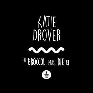 Katie Drover 歌手頭像
