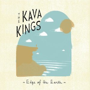 The Kava Kings 歌手頭像