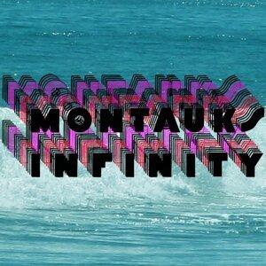 Montauk's Infinity 歌手頭像