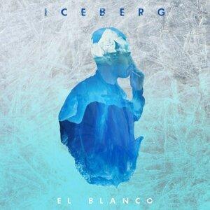 El Blanco 歌手頭像